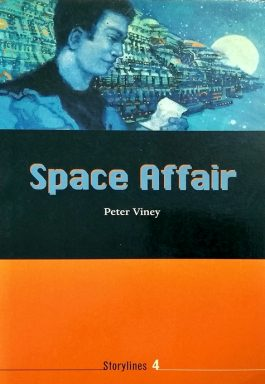Space Affair – Storylines 4