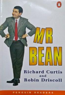 Mr Bean – Level 2