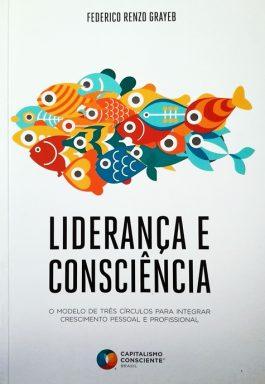Liderança E Consciência