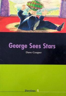 George Sees Stars – Storylines 1