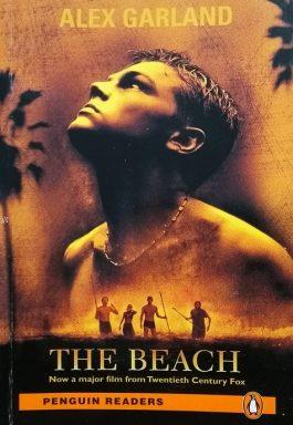 The Beach (Penguin Readers – Level 6)