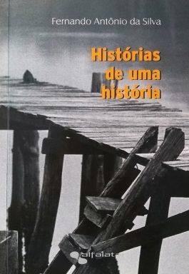 Histórias De Uma História