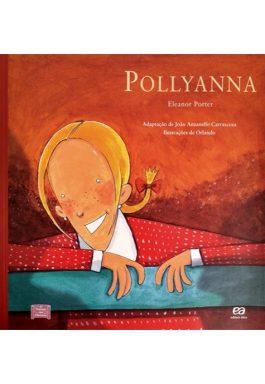 Pollyana (Coleção O Tesouro Dos Clássicos)