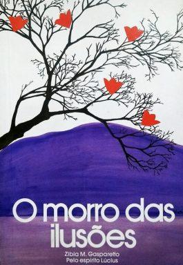 Morro Das Ilusões