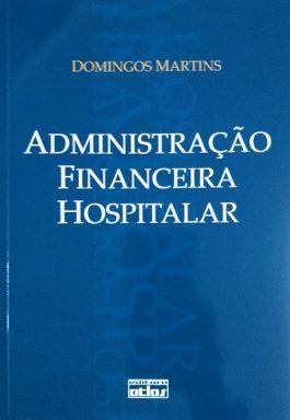 Administração Financeira Hospitalar
