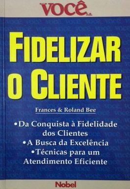 Fidelizar O Cliente