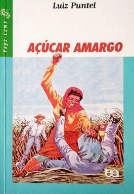 Açucar Amargo (Série Vaga-lume)