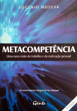 Metacompetência