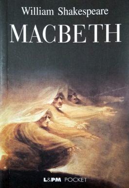 Macbeth (Coleção L&PM Pocket – 203)