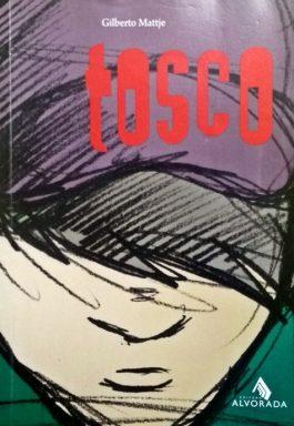 Tosco
