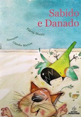 Sabido E Danado (Coleção Hora Viva)