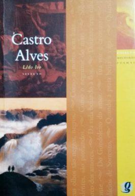 Castro Alves (Coleção Melhores Poemas)