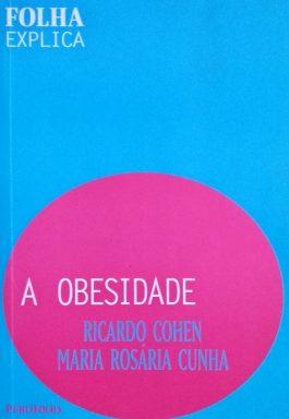 A Obesidade (Folha Explica)
