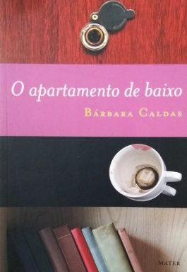O Apartamento De Baixo