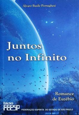 Juntos No Infinito: Romance De Euzébio