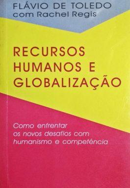 Recursos Humanos e Globalização