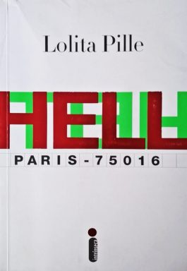 Hell Paris – 75016