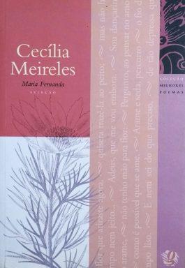 Cecília Meireles (Coleção Melhores Poemas)