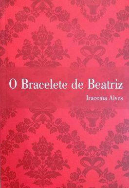O Bracelete De Beatriz1