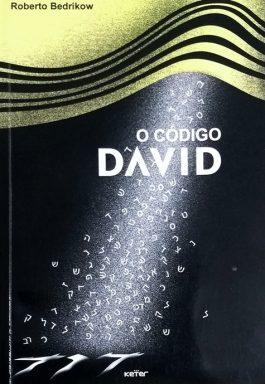 O Código David – 1ª Edição