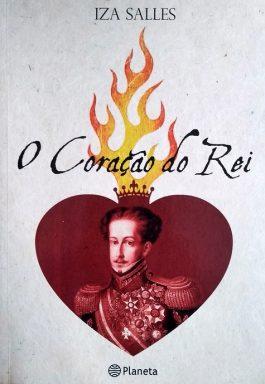 O Coração Do Rei