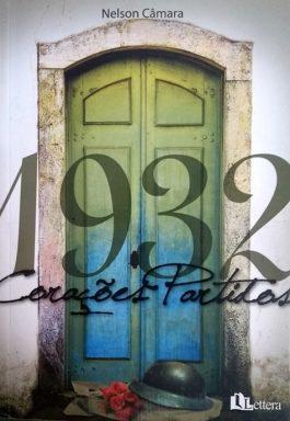 1932 Corações Partidos