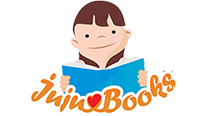 Juju Books – Livraria e Sebo Virtual