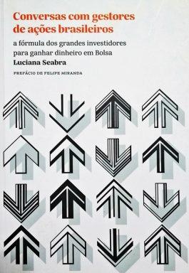 Conversas Com Gestores De Ações Brasileiros