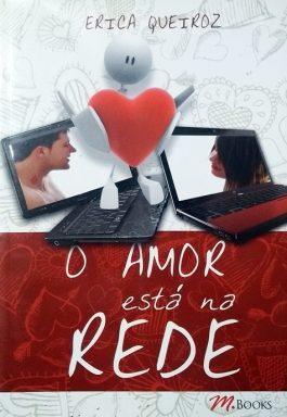 O Amor Está Na Rede