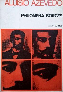 Philomena Borges