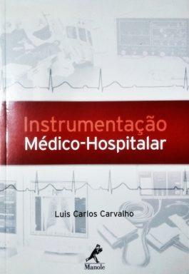 Instrumentação Médico-Hospitalar