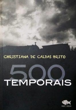 500 Temporais
