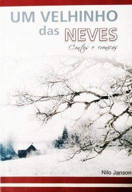 Um Velhinho Das Neves