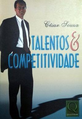 Talentos E Competitividade