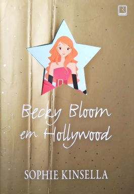 Becky Bloom Em Hollywood
