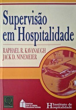 Supervisão Em Hospitalidade