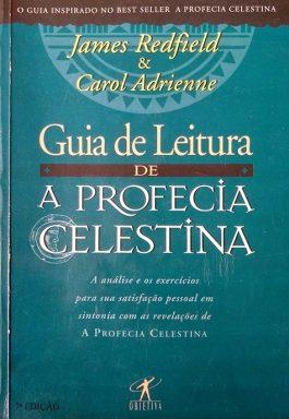 Guia De Leitura De A Profecia Celestina