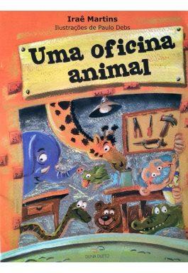 Uma Oficina Animal