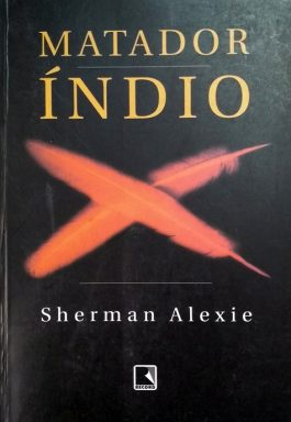Matador Índio