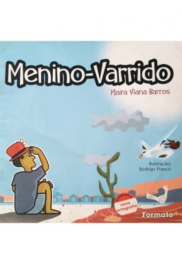 Menino-Varrido