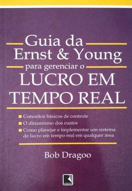 Guia Ernest & Young Para Gerenciar Em Tempo Real