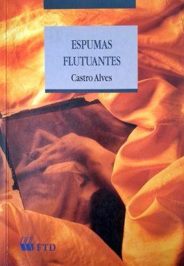 Espumas Flutuantes (Série Grandes Leituras)