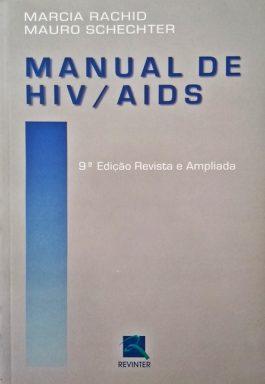 Manual De Hiv / Aids