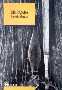Ubirajara (Coleção Grandes Leituras)