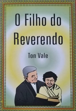 O Filho Do Reverendo