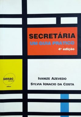 Secretária: Um Guia Prático