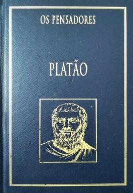 Platão – Os Pensadores