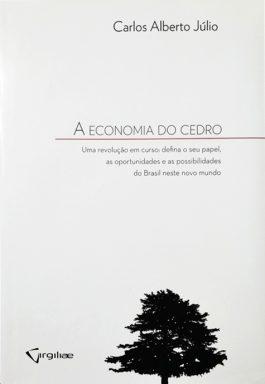 A Economia Do Cedro
