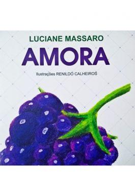Amora (Pingo De Letra)