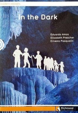 In The Dark (Modern Readers – Stage 4)